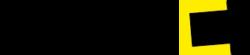 Logo Huisvoordekunstenlimburg