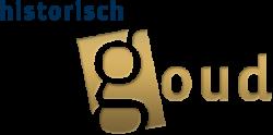 Logo Hg