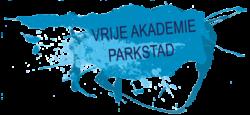Logoparkstad